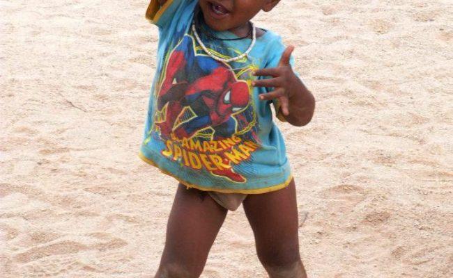 namibie-2011-www-hoogstinstravel-nl_24