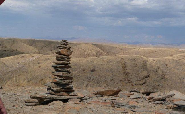 namibie-2011-www-hoogstinstravel-nl_5