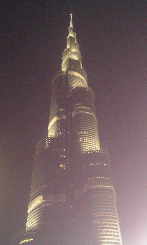 2015 dubai emiraten www.hoogstinstravel (10)
