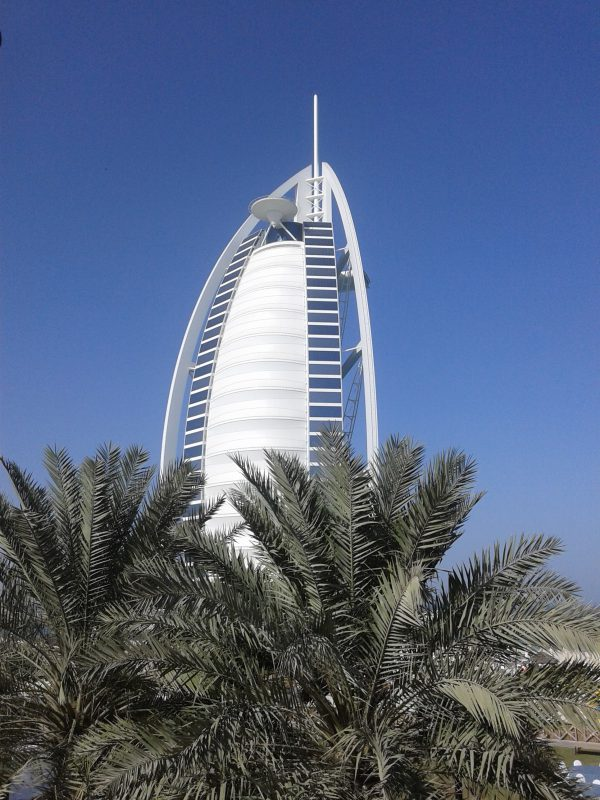 2015 dubai emiraten www.hoogstinstravel (13)