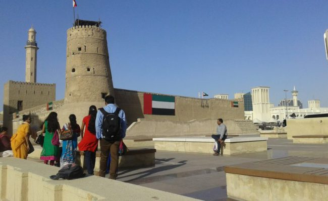 2015 dubai emiraten www.hoogstinstravel (17)