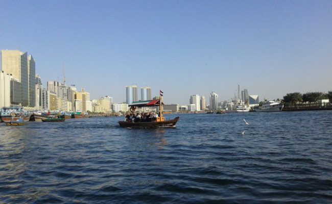2015 dubai emiraten www.hoogstinstravel (21)