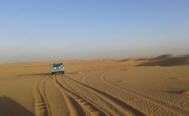 2015 dubai emiraten www.hoogstinstravel (41)