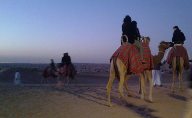 2015 dubai emiraten www.hoogstinstravel (48)