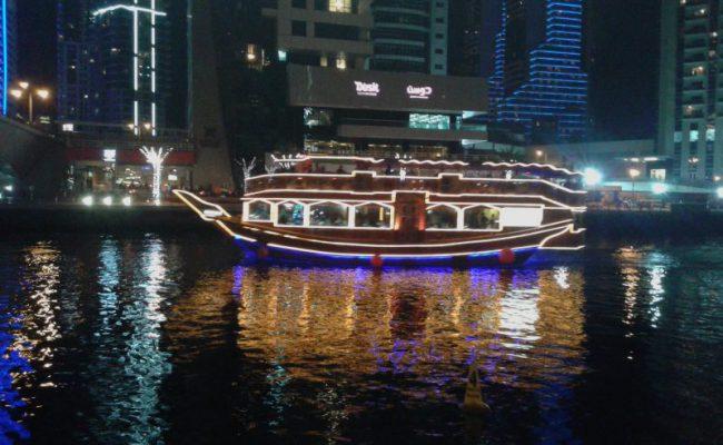 2015 dubai emiraten www.hoogstinstravel (50)