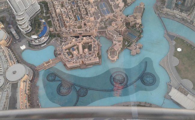 2015 dubai emiraten www.hoogstinstravel (7)