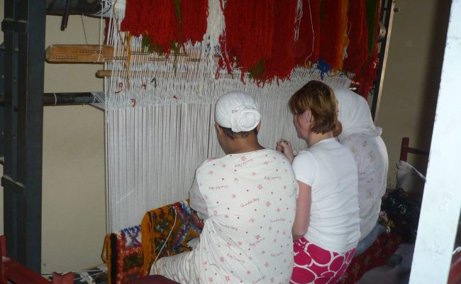2010 marokko ourzazate www.hoogstinstravel (1)