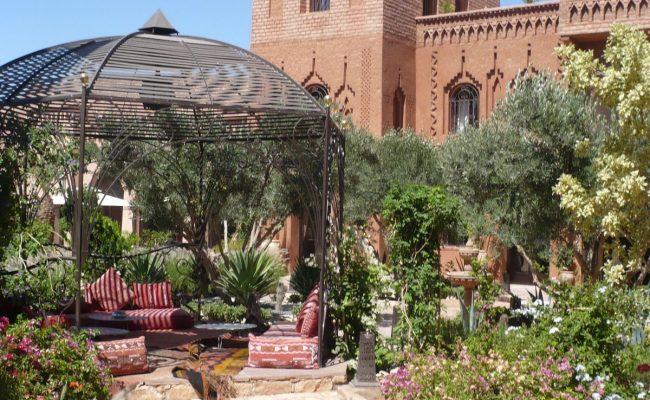 2010 marokko ourzazate www.hoogstinstravel (4)