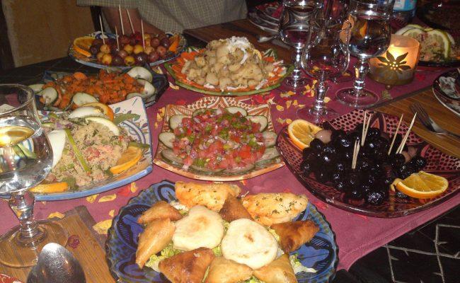 2010 marokko ourzazate www.hoogstinstravel (6)