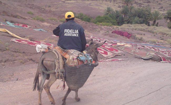 2010 marokko ourzazate www.hoogstinstravel (9)