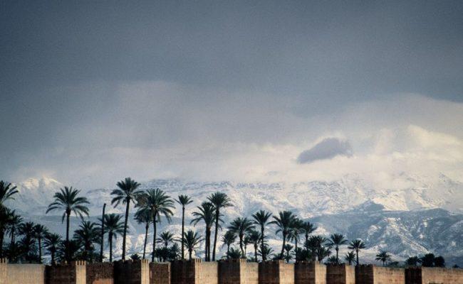 marokko-algemeen-www-hoogstinstravel-nl_13