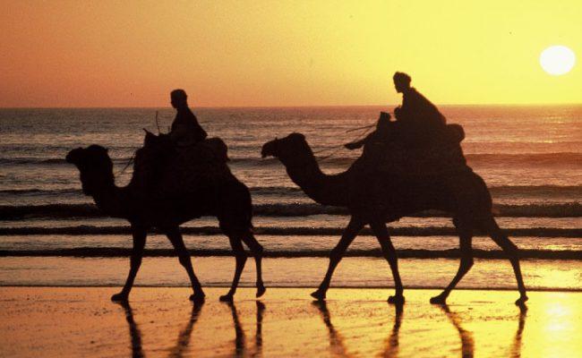 marokko-algemeen-www-hoogstinstravel-nl_17