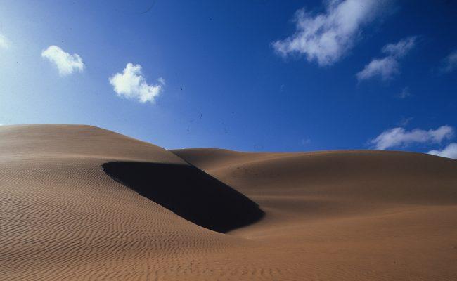 marokko-algemeen-www-hoogstinstravel-nl_7