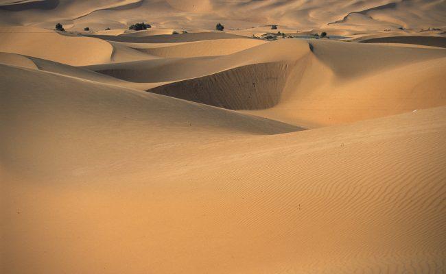 marokko-algemeen-www-hoogstinstravel-nl_8