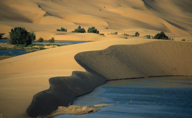 marokko-algemeen-www-hoogstinstravel-nl_9