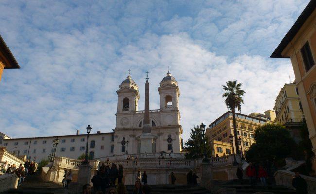 rome 2011 www.hoogstinstravel.nl_54