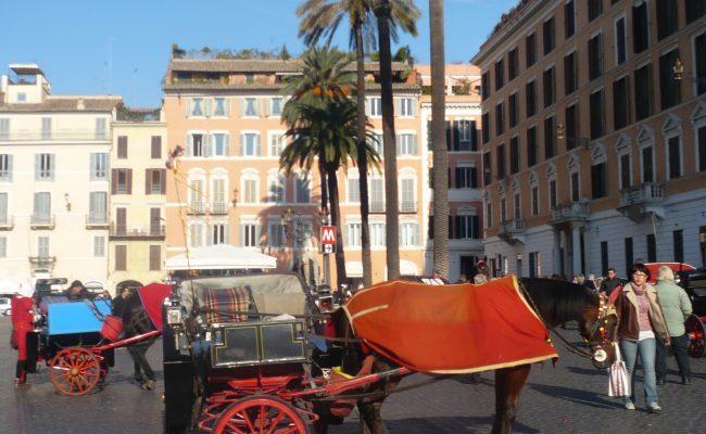 rome 2011 www.hoogstinstravel.nl_58