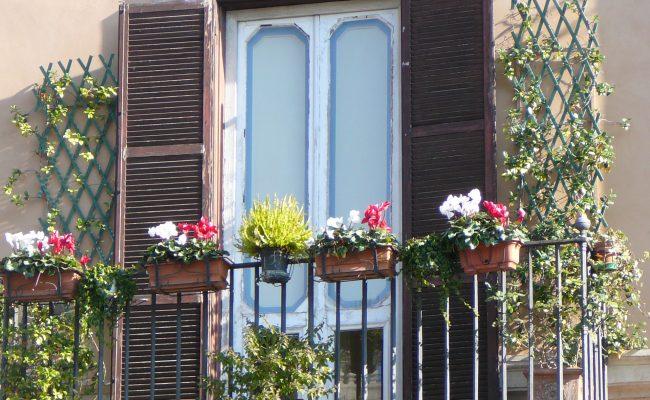 rome 2011 www.hoogstinstravel.nl_71