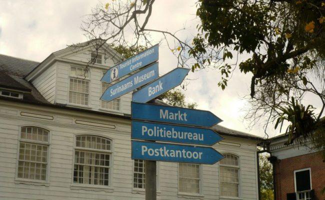 www.hoogstinstravel.nl suriname gallery 2