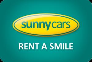 sunnycars autos autohuur