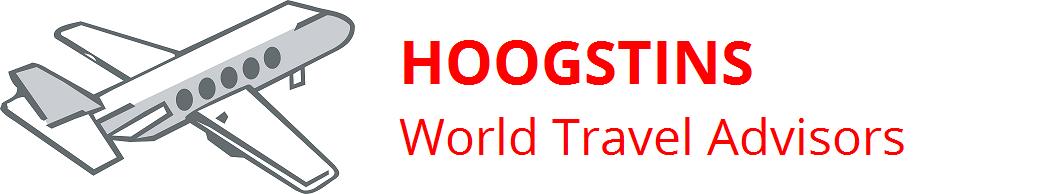 Hoogstins World Travel Advisors
