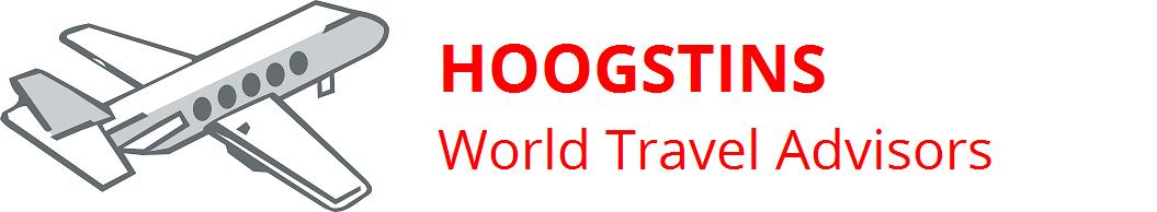 Hoogstins World Travel Advisors