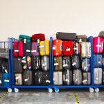 bagagekosten anvr luchtvaartmaatschappijen